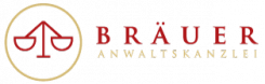 Anwaltskanzlei Bräuer - Baden-Baden